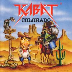 Album: Colorado