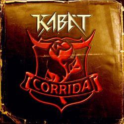 Album: Corrida